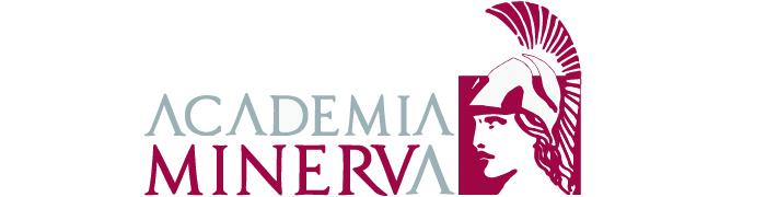Academia Minerva – Escuela de Inglés en Cádiz - Somos Centro Oficial Preparador de Exámenes Cambridge