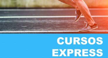 cursos-express-nuevo